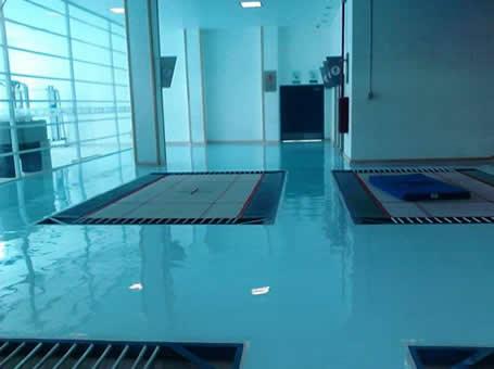 slide_hotel2
